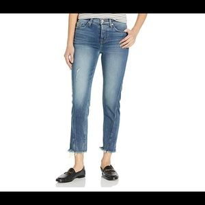 Hudson Brand - Rival jeans